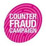 CFG Counter Pink