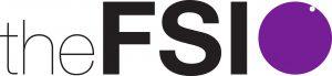 thefsi-logo